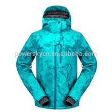 Snow Jacket Wholesalers snow garment men
