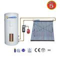 normalen spezifikation unter druck solarwarmwasserbereiter 300 Liter