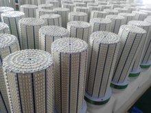 100w led corn light 360degree hot/top/best slae Shenzhen China