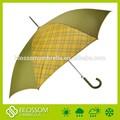 Las niñas 2015 paraguas de la lluvia, vintage paraguas chinos, paraguas de jaula