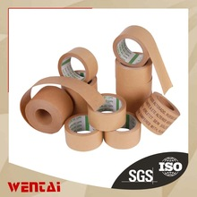Customized Printed Kraft Paper Tape