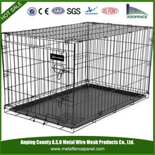 dog cages, pig cages,dog crate wholesale