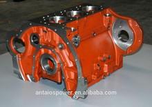 Top quality DEUTZ ENGINE PARTS for cylinder block