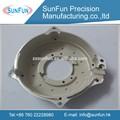 piezas de mecanizado CNC / CNC de mecanizado de piezas metálicas de precisión