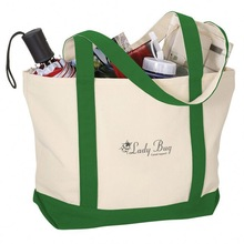 charming trendy newly rising pp non woven shopping bags