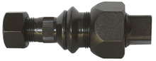 MITSUBISHI auto parts CANTER wheel bolt RR RH MT-119332