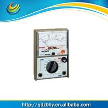 Hioki 3008 Analog multimeter