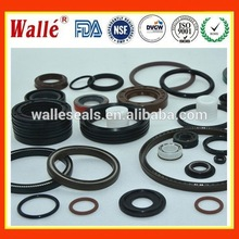 China Manufacture fuel tank seal