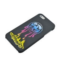 hard case with IMD printing design for iphone 5s, IMD printing cell phone case