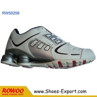 wholesale sport shoes.cheap shoes,cheap branded sports shoes,cheap shoes 2.99