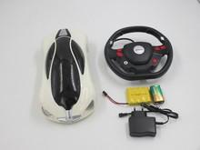 side flips flip stunt car electric toy car