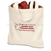 Beauty Foldable Non Woven Bag Non Woven Trade Show Bag