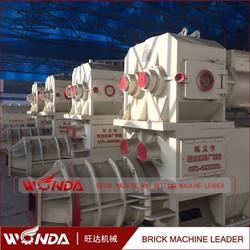 Production Quantity You Decided Intense Agitation automatic block making machine lines