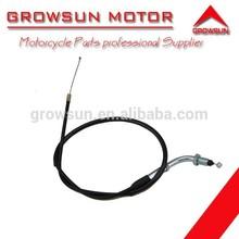Cable acelerador refacciones motocicleta para ITALIKA FT110