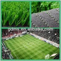 Practical artificial grass for education floor mats