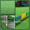 Landscaping grass basketball court sports vinyl flooring
