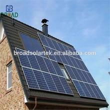 solar items,rack mount bracket,best price per watt solar panels