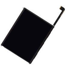 Replacement LCD Display Screen For iPad 3 & 4 4G WiFi