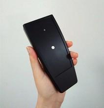 13.56Mhz Bluetooth RFID Reader Writer BTP117