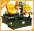 fujitech fs4230gnc outils électriques scie machines de coupe en aluminium