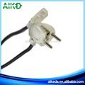 zhejiang populer venda alta qualidade 95mm2 cobre cabo elétrico