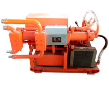 KBY50/10-11 mud pump
