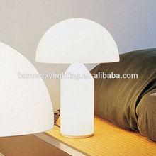 NEW Bell Shape Metal table Lights