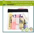 direto da fábrica eco friendly saco do pvc embalagens