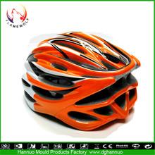 Top quality-mountain peak bike helmet/mountain bike helmet/safety bike helmet On Alibaba