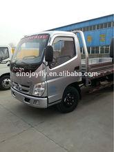 truck tires 11-22.5 mini bus/view van/coaster/passenger car foton