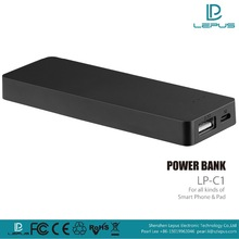 OEM Best Battery Bank Buy 2800mAh Which Is The Best Power Bank For Mobiles for Kinds Of Mobile Phone