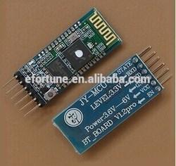 Promotion!!!HC-06 Slave Bluetooth Module Wireless Serial Port Module Communicate for UNO