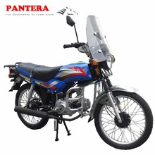PT125-B 100cc New Condition Chongqing 4 Stroke Motorcycles