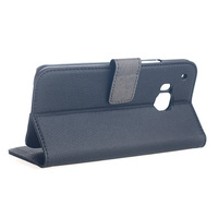 flip case cover for samsung galaxy note3 neo