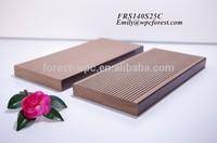 Engineered Flooring/Composite timber /eco friend