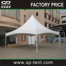 high peak canopy 20x20 for outdoor party event