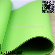 ONEENO pvc wholesale children gym yoga mats, cheap gymnastic mats for sale