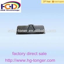 For Kyocera TK134 toner cartridge