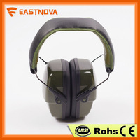 EASTNOVA EM004 Shooting Professional Earmuffs Headphones