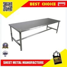 metal chair,metal frame table,metal table