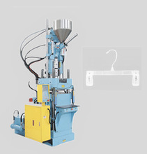 KML-500g powerful function vertical injection molding machine for plastic chair