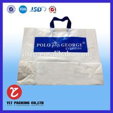 wholesale universal plastic hand bag in Shenzhen China