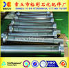 Shaft, Zhangqiu Yu Bin forged shaft,mill rolls flat forged block forged pinion shaft spindle forged