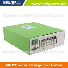 painel solar 12v 24v 48v carregador controlador mppt controlador de carga solar