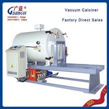 2015 Guangyi wonderful industrial vacuum cleaner