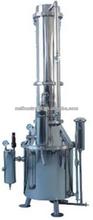 BIOBASE-50~600L, RE distilled Tower Steam Water Distiller/Water distiller