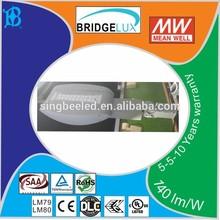 Unique Designed Singbee SP-1016 1Bar 30w street light sensor switch 5 years warranty