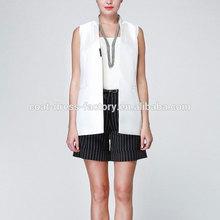 2015 Fashion girl elegant modern casual style teen girl shorts