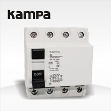 Super quality 2 poles 200 amp circuit breaker
