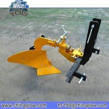 Farm implement mouldboard plough / furrow plough / share plow